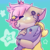 :iconbuttons-pastell-star: