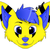:iconbuttontheyellowfox: