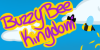 :iconbuzzybeekingdom: