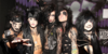 :iconbvb-aa-aas-fans:
