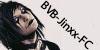:iconbvb-jinxx-fc: