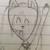 :iconbwolf17: