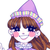 :iconbxby-doll: