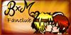 :iconbxm-fanclub: