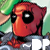 :iconby-deadpool: