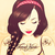 :iconby-little-storm: