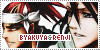 :iconbyakuya-x-renji: