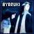 :iconbyakuya-x-rukia: