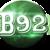 :iconbyback92: