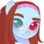 :iconbycloudfly: