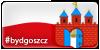 :iconbydgoszcz: