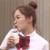 :iconbyeongkwan: