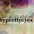 :iconbyprettyeyes: