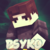 :iconbypsyko-wilson: