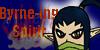 :iconbyrne-ing-spirit: