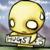 :iconbysushi: