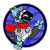 :iconbyte-the-protogen: