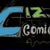 :iconc12comics:
