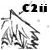 :iconc2ii: