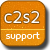 :iconc2s2-support:
