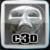 :iconc3d49: