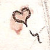 :iconc4-andthe-velvetrage: