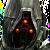 :iconc480053: