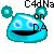 :iconc4dna: