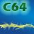 :iconc64prods:
