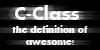 :iconc-class:
