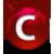 :iconc-design: