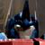 :iconc-hief-commander: