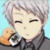 :iconc-lone-prussia: