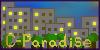:iconc-paradise:
