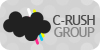 :iconc-rushgroup: