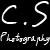 :iconc-s-photography: