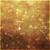 :iconc-woodland:
