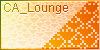 :iconca-lounge: