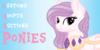 :iconcaa-ponies:
