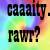:iconcaaaity-rawr: