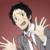 :iconcabbage-detective: