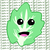:iconcabbage-leaf: