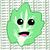 :iconcabbage-leaf: