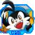 :iconcabi-kb: