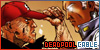 :iconcable-x-deadpool: