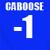 :iconcaboose-1: