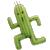 deviantart helpplz emoticon cactuar-plz
