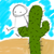 :iconcactus-in-the-ass: