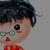 :iconcactus-san: