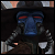 :iconcad-bane-fan-club: